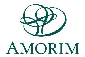 logo Amorim