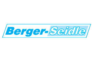 logo Berger Seidle