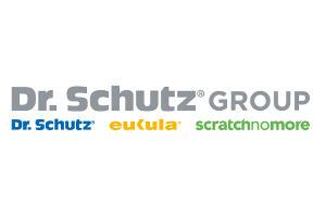 logo Dr. Schutz group