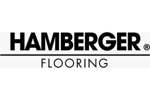 logo Hamberger