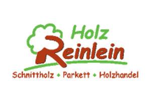 logo Holz Reinlein