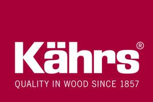 logo Kaehrs