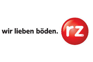 logo rz