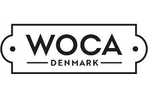 logo Woca